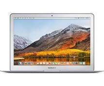 Macの使い方おしえます ▶️どんなご質問でもお気軽にご連絡くださいませ!