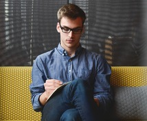 副業の実態を教えます 〜ネットでオススメしている副業はオススメできません〜