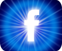 Facebookで3万人に効果的に宣伝致します。