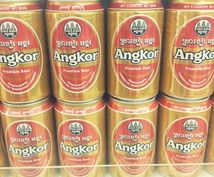 カンボジア進出のその前に、情報提供します。