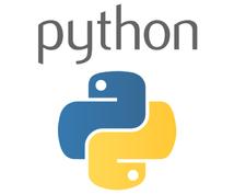 Pythonでスクレイピングを教えます webスクレイピングをPythonでしたいけど困っている方に