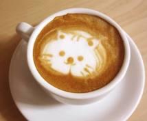 お洒落・カフェ風に見える料理盛り付け教えます 元カフェの店長兼料理長がしっかりサポート