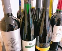 ソムリエ、ワインエキスパート合格支援します 形式変更後2018年に合格した私が本気で合格支援します。