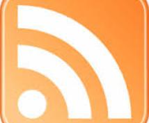 更新PINGを1日1回60箇所以上に毎日送信します ブログのアクセスアップをお手伝い!