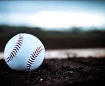 野球に関する知識や技術記事。44記事提供します 意外と知らない初心者編から上級者編まで大ボリューム!