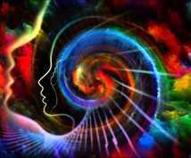 貴方のヒーリング能力を爆発的に高めます 生体磁気の解放により潜在化されているヒーリング能力を高めます