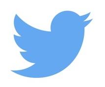 Twitterの自動ツールお教えします!