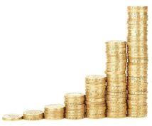 初心者にせどりの始め方教えます 資金づくり~安定して稼げるようになるまでサポートします!