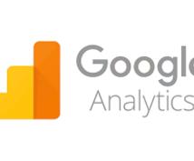 チャットにGAのデータが毎日届くしくみを売ります 顧客とGAの見るべき数値を毎日共有。レポート作成が減ります