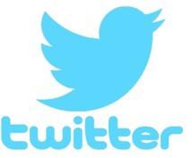 ★特別価格中★【ビジネス属性限定】総フォロワー10000のツイッターアカウントで1週間拡散します