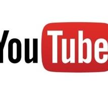 YouTube 200動画投稿済み、新規認証アドセンス+3つの特典! 【10,000円割り引き】