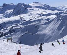 北米最大規模、カナダのウィスラーでスキー・スノボがしたい方へ