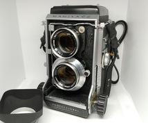 カメラ転売で売れたカメラ100個教えます ★副業やカメラ転売を始めてみたい人にオススメです★