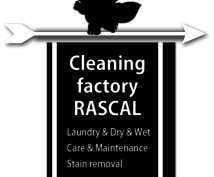ファッションアイテムのメンテナンスのコツ教えます 自宅でのお洗濯に不安がある方へ