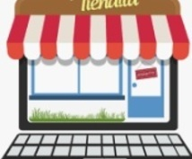 Amazon出店者情報リスト収集代行します 【無料特典あり!】出品者の最新情報を取得します。