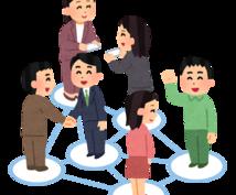 行動心理士が仲良くしたい人の仕草の意味読み取ります 立教大学で心理学を学んだ行動心理士が人間関係をコンサルタント
