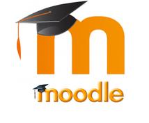 インターネットでの塾や教室を格安で作成いたします ご自身の塾や教室を多くのユーザーに展開したいあなたへ
