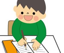 【定期テスト・高校受験】中学生の勉強の仕方を教えます。