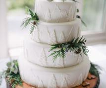 結婚式のアイディアをアドバイスします ♡ふたりらしい挙式・披露宴を叶えよう!