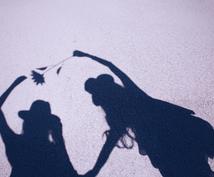 はな☆電話サービス【女性限定】痛みに寄り添います 泣きたいときお電話ください。ストレス、孤独、うつの解消。
