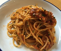 イタリア料理教えます 家族や友人、恋人の胃袋をつかむレシピあります!