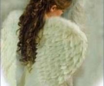 今日のあなたへ守護天使からメッセージをお届けします 天使と繋がりたい方〜一日を安全に楽しく過ごすために