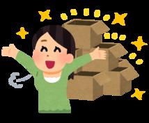 米Amazon無在庫出品者のセラー情報を教えます 高評価を貰っている無在庫セラーを真似るのが近道