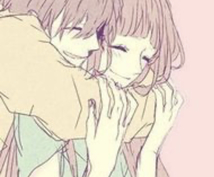 あなたの彼女になります ♡♡毎日たくさんお話したいな♡♡