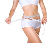 有名女優も実践!食べて痩せるダイエット方法教えます リバウンドしないダイエット方法!ハリウッド女優も実践!