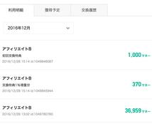 1ヶ月限定!【20万円の半自動収入】方法、教えます スマートフォン PCお持ちで収入アップをさせたい方!!必見!