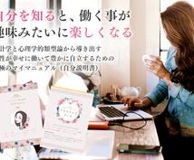 次世代働き女子限定♡新商品のモニター募集します 6月販売の能力開花【マイマニュ】をいち早く試せる大チャンス!
