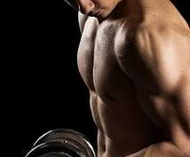 【10名様限定】細身男性専用の筋トレ方法伝授