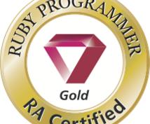 現役 Ruby エンジニアが相談にのります Rails の相談、Ruby スクリプトの作成など
