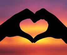 国際恋愛のアドバイス差し上げます 外国人との恋愛に悩んでいるあなたへ。