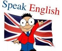 グローバル人材を目指す方へ、あなたの「発音力」を診断・添削します。