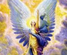 チャネリング(霊視)で鑑定します 占いを超えその先の未来を明るく歩むため心の綾をひも解きます。
