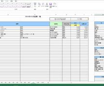 手書き原稿の文字入力や簡単な表作成などを行います 手書きの原稿や簡単な表をデータ化して活用したい方におすすめ!
