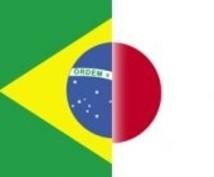 日本語→ポルトガル語(ブラジル) ポルトガル語(ブラジル)→日本語翻訳します!!