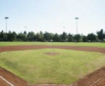 野球を教えます 今の自分より進化した自分へ‼︎