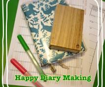 毎月のテーマとなるカードを引きます 魔法の質問カード『毎月のテーマ』12ヶ月分!