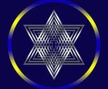 直観力を増やして、第三の目を起動させます シルバースターコスミック エネルギー伝授致します。