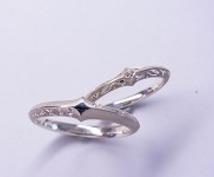 婚約、結婚指輪の選び方、わからないことなど何でも相談にのります。