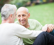 男性希望/ 若者でゲイで悩んでいる方の話を聞きます 同性愛で悩んでいる方は相談ください