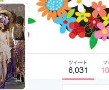 【最安】ツイッター拡散!ジャンル分けが鉄則!各ジャンルフォロワー1〜2万人 合計30万人以上!