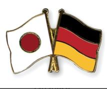 ドイツの現場、見てきます フェイクではない、リアルなドイツ情報が必要な方へ