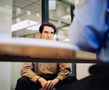 依存症・発達障害・精神疾患に関する悩みの相談に乗ります。