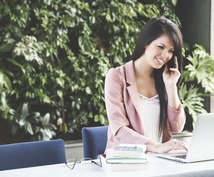 ebay輸出に関する相談、悩み解決いたします 月々20~30万円、1日30分の作業で稼いでいる主婦です。