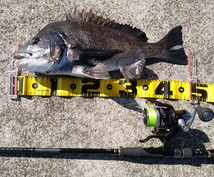 長崎市付近の釣り場についてご紹介します 時期にあったおすすめの釣り場を紹介します。