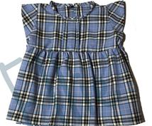 ベビー服から小学生まで承ります 子供服(ロンパース〜お遊戯会など)の作り方教えます!