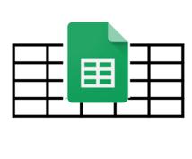 Google スプレッドシートのマクロ作成します ExcelのようにSpreadSheetでも自動化しましょう